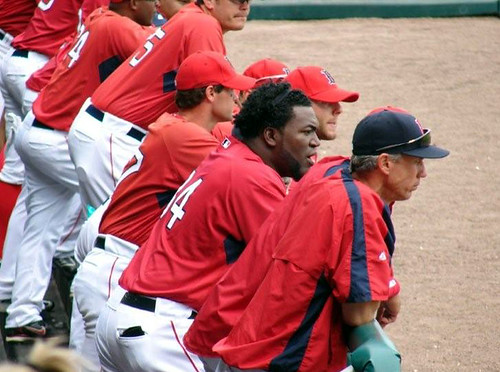 Dad's Photos from Spring Training 025