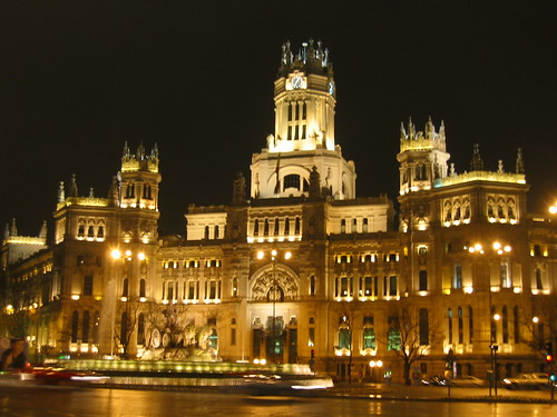 Check out our city-by-city coverage of the gay scene in Spain, ...