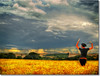 Demeter Changing the Weather (AnnuskA  - AnnA Theodora) Tags: blue selfportrait colors clouds landscape demeter goddess hdr persephone hades greekmythology ceres proserpina goldenfield idid goldenrain 35faves myfirsthdr 3000v120f favemegroup3 diamondclassphotographer favemegroup8 grievingmother ireallyliketheskyinthisphotoquiteweirdanditchangedalotmanytimes itsgettingcolderandthedaysshorter annitaonhowtoruinaperfectlandscapephoto youjustrunyourcarcassinfrontofthecameralens ihadapinkrainnowihaveagoldenrain ceresthegoddessofcerealyep summerisgonebooo andrainingalottooyesterdayitseemedliketheendoftheworld jesusijustbrokemyrecordlookhowmuchivewritennobodyisgoingtoreadthat