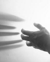 Фото 1 - Виртуальный массаж