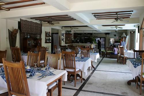 20080226_Bali_040