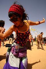 Transahara_81 (AleReportage) Tags: party people music sahara dance desert goa psytrance marocco trance psy deserto morrocco merzouga erfoud transahara nomadstribe