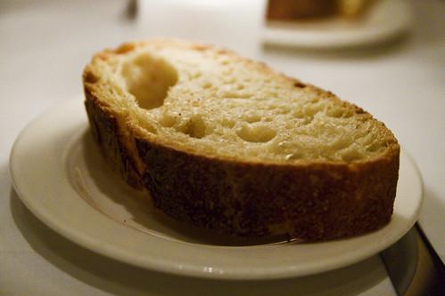 mm chunka bread