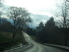 4-2-08 063 (Backroad Drifter) Tags: ohio sky clouds backroads landsape connetta visitohio