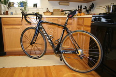 2008-04-07_01_specialized_s-works_tarmac_sl2