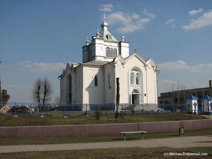 koidanovo_37