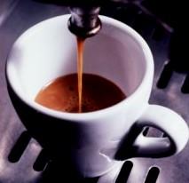 italian-espresso-736402