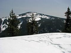 Defiance (pauljess999) Tags: hiking wyeth columbiarivergorge lindseycreek