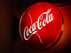 Always Coke (flaviobei) Tags: cola coke sp always coca matão