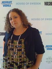 HoS Afterdark Party May 16 2008 017 (MelissaInWheaton) Tags: washingtondc dj embassy afterdark hejhej houseofsweden