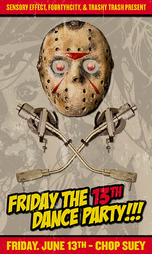 fridaythe13th_front