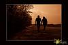 ESession-002 (MATTaddington) Tags: love engagement couple jay hutchinson ashely newprague thissen esession slinden