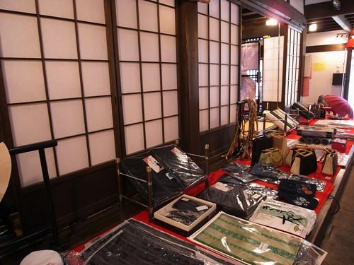奈良町物語館-03