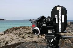 Konvas 5000 (Peter Gerard) Tags: scotland barra outerhebrides therewillbefireworks 35mmfilmshoot