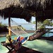 Dugong Beach Lodge (ACM-VIL-DBL)
