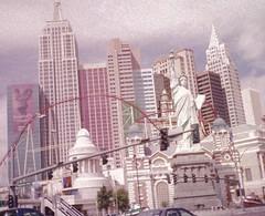 New York New York (Mayble-lusupershots) Tags: lasvegas strip newyorknewyork soe sharingthelove artisticexpression mywinners anawesomeshot goldstaraward artofimages