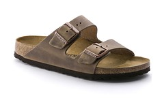 "Birkenstock Arizona sandal tabacco • <a style=""font-size:0.8em;"" href=""http://www.flickr.com/photos/65413117@N03/32805843475/"" target=""_blank"">View on Flickr</a>"