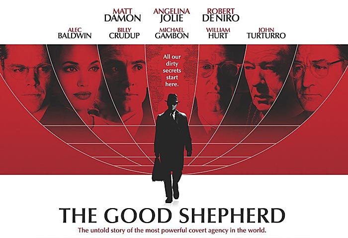 good_shepherd_l2