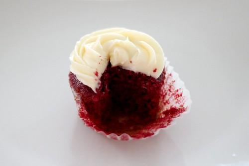 cupcakeredvelvet (3)