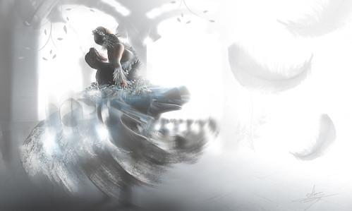 .:Gazebo Ballet 2:.