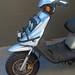 IMGP6668_scooter-gopro
