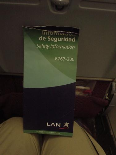 20100428092