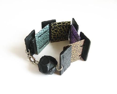 post modern bracelet1
