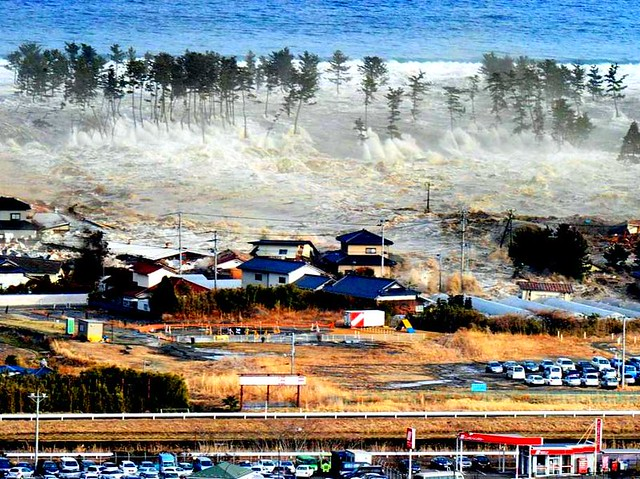 2011-march-11-japan-earthquake-natori-tsunami-waves