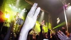 A Day To Remember Concert (ANDScreamer) Tags: club day remember fujifilm paulo sao carioca adtr av150 adtr1106