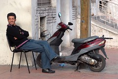 M27_0146 (luca.gargano) Tags: voyage travel marocco casablanca exploration viaggio gargano lucagargano
