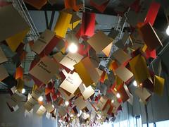 Buchmesse 2007 - Ehrengast Katalanische Kultur
