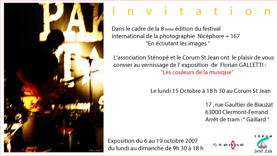 Invitation-expo-officiel