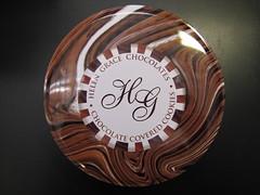 Helen Grace Chocolates