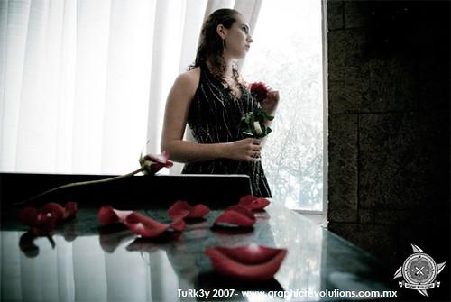 rosas de amor. tattoo rosas de amor roses of