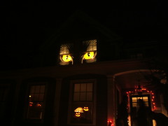 halloween07 028