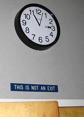 MCSD.Clock.11.7.07