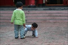 2007國旅卡DAY3(旗津)032