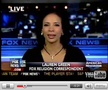 foxnews_religioncorrespdt