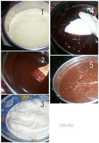 foto-mousse-cake-1