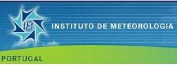 Instituto de Metereologia