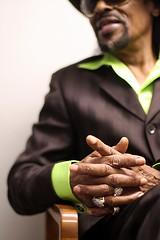 Chuck Brown Feature IMG_0524.jpg