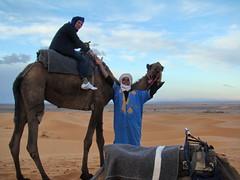 Veteranos de Iberia Marruecos 59 (Rafael Gomez - http://micamara.es) Tags: people en de viajes morocco maroc marruecos marokko iberia marrocos veteranos   senderistas