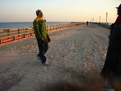 CIMG2738 (niiunia) Tags: beach joseph coneyisland model alanna director dunja tampico troublemakers pacici
