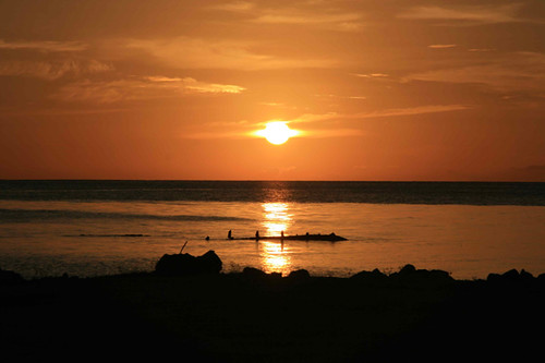 the_sunset_negril.jpg