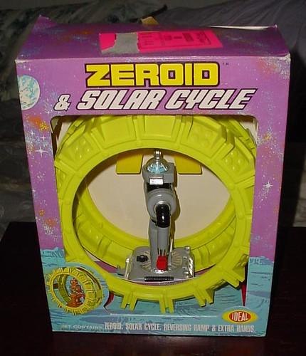 zeroid_solarcycle.jpg