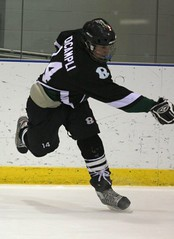J.DiCampli.04 (DiGiacobbe Photog) Tags: hockey ridley dicampli