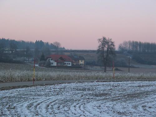 Winterlandschaft 2007 011