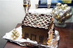 IMG_6280 (laganrat) Tags: christmas nj hopewell