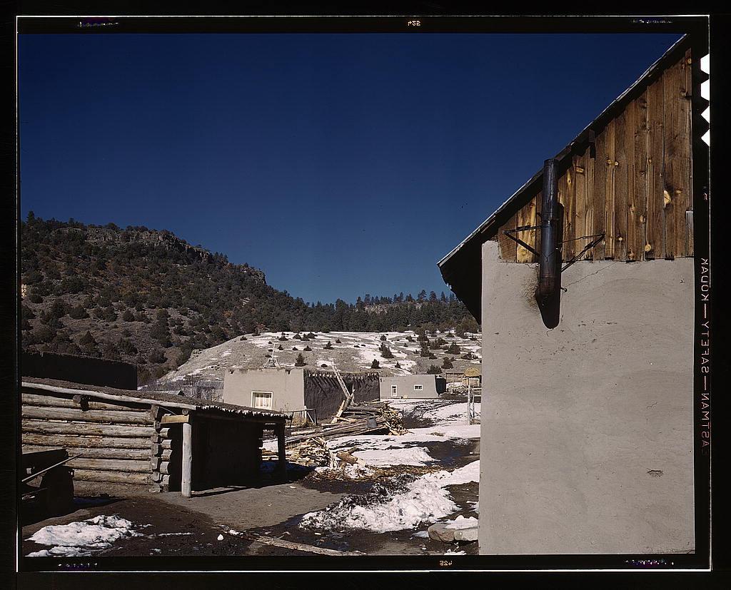 New mexico taos county penasco - New Mexico Taos County Penasco 30