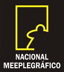 nacional-meeplegrafico